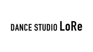 dance studio role